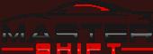 MasterShift.com