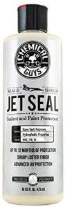 Chemical Guys WAC_118_16 JetSeal