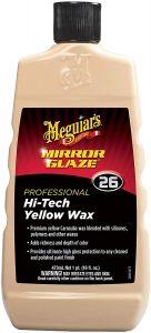 Meguiar's M2616 Mirror Glaze