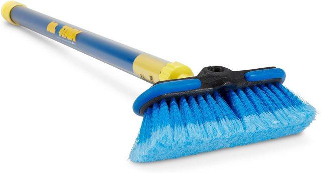 AutoRight C900135 Cleaning Brush